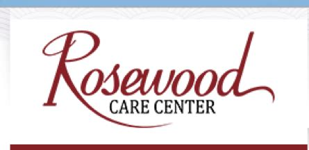 rosewood care center of st. charles inspection findings