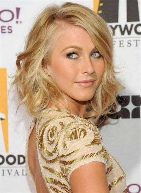 Hairstyle Tapered by 10 Tapered Bob Hairstyles Bob Hairstyles 2017