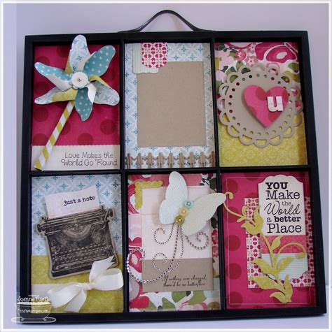 Printer Paper Crafts - 127 best crafts printer s trays images on