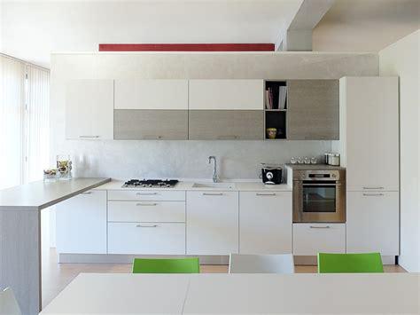 cucine zecchinon cucina zecchinon con top in quarzo cucine a prezzi scontati