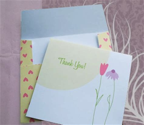 do it yourself printable greeting cards thank you free greeting cards