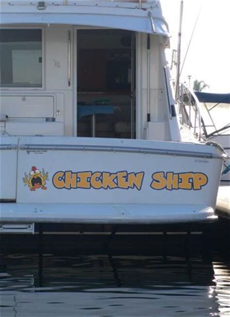 kayak fishing boat names 62 best funny boat names images on pinterest funny boat