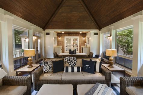 10 home renovation ideas for better living indy