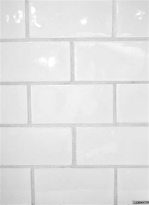 Handmade Subway Tiles - handmade subway tiles 28 images handmade subway tile