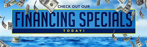 boat financing specials home custom boat marine reno nv 775 852 4535