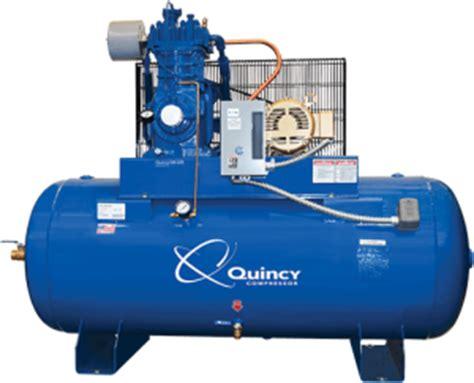 quincy qr 25 | quincy compressor