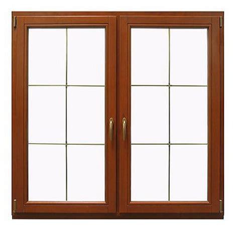 Fenster Lackieren Preis Berechnen by Fenster Dunkelbraun Kaufen Warm Und Nat 252 Rlich