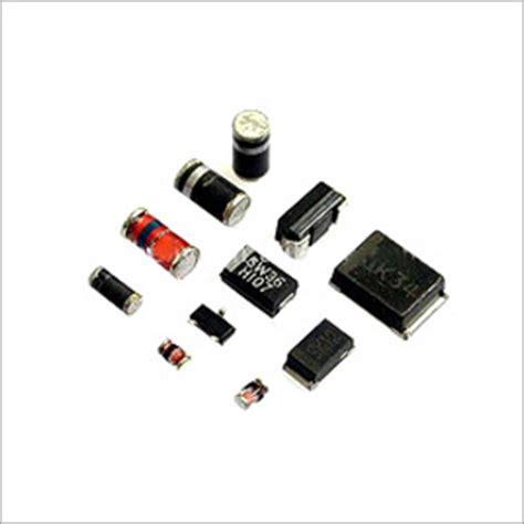 zener diode smd code smd transistors diodes zener smd transistors diodes zener importer supplier mumbai india