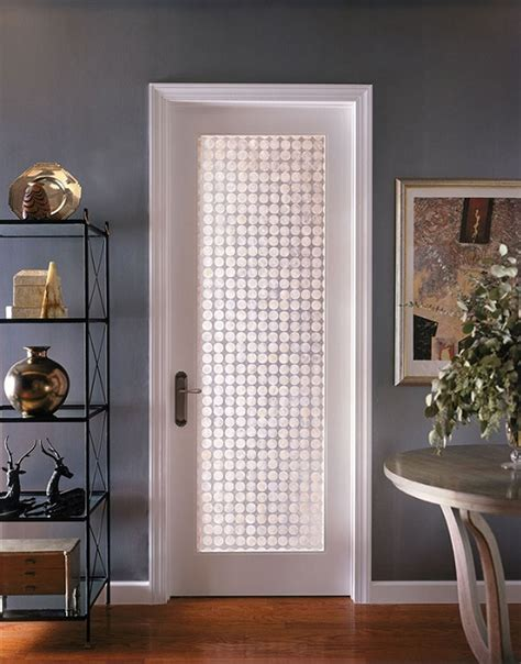 Design Interior Doors Frosted Glass Ideas Frosted Glass Interior Doors Med Home Design Posters