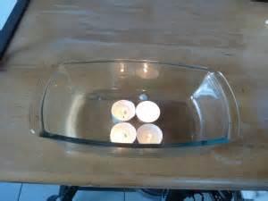 corrispondenza candele riscaldatore ambientale diy
