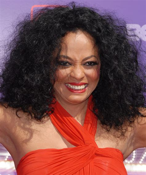 Diana Ross Hairstyles by Diana Ross Hairstyles In 2018