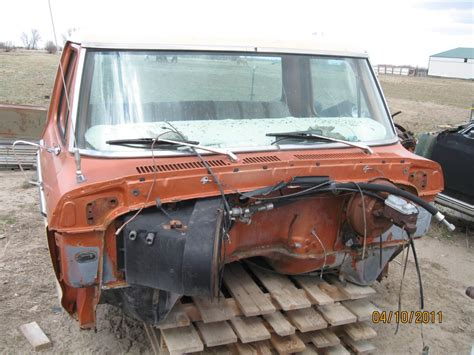 73 79 ford truck bed for sale 1973 79 ford highboy crew cab 4x4 for sale html autos weblog