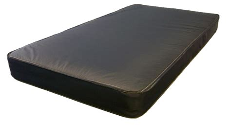 The Mattress by Hospital Mattress Custom Sizes Bowles Mattress Company