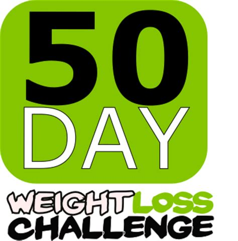 weight loss challenge brisbane 50 day weight loss challenge update drive fitness
