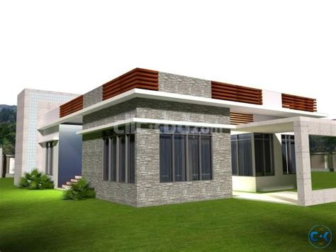 design your house design your house duplex triplex villa resort clickbd
