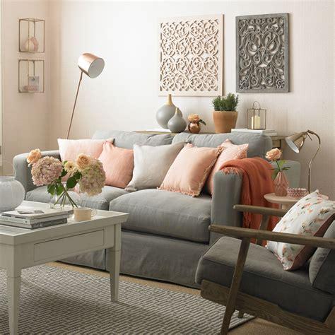 chocolate brown sofa living room ideas living room ideas with chocolate brown sofas and