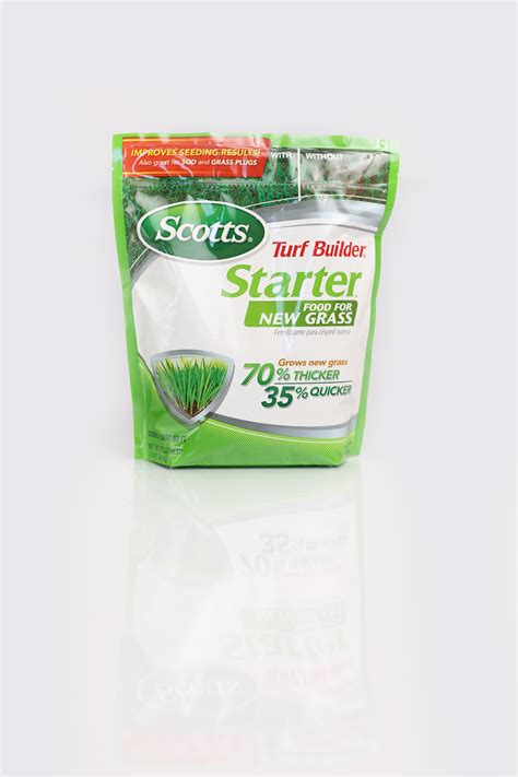 starter fertilizer home depot 28 images 5 000 sq ft