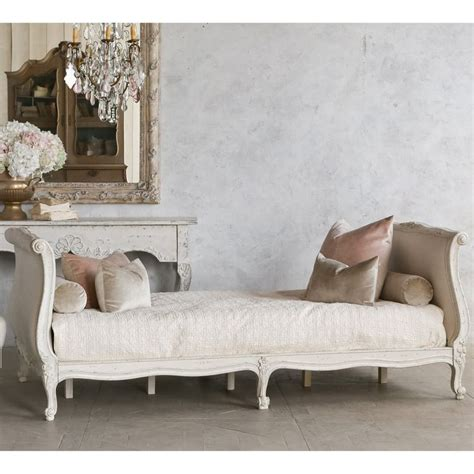 french style headboards sale 546 best images about french royalty on pinterest louis