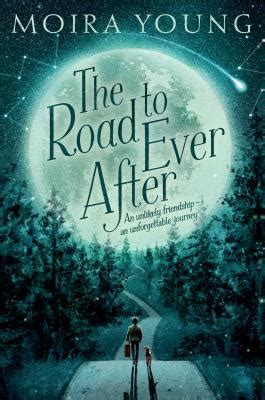 the road to after books the road to after by moira