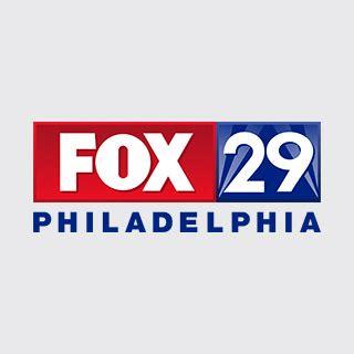 fox 29 news videos wtxf fox 29 news philadelphia wtxf