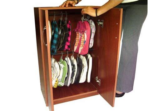 Organizadores De Closet by 17 Best Images About Organizador De Zapatos On