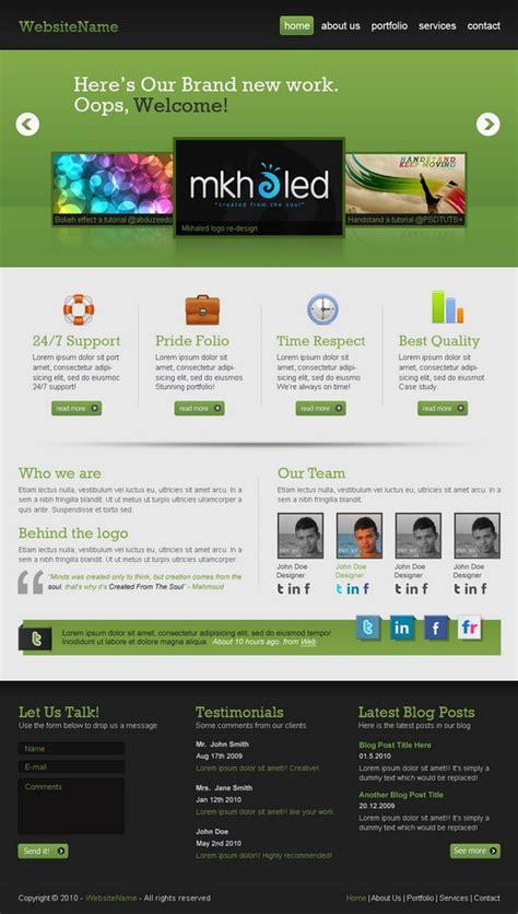 tutorial website untuk pemula 10 tutorial desain web yang perlu dipelajari pemula