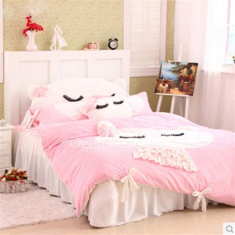 girls bed sets kids bed design blankets decor reduced price lowest