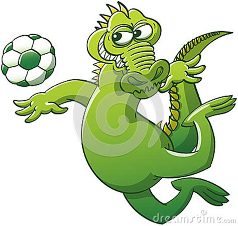 tails of a mischievous wiener pippin travels in time books brave alligator jumping to a soccer royalty free