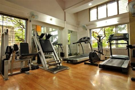 hdfc bank boat club road pune timings what are some good gyms in pune quora