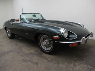 buying an e type jaguar buying a vintage 1971 jaguar e type beverly car club