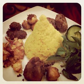 cara membuat nasi tim menggunakan slow cooker cara memasak bubur menggunakan rice cooker cara memasak