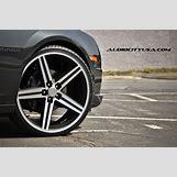 Chevy Camaro 2017 Black Rims | 1024 x 678 jpeg 323kB