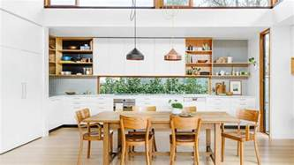 living dining and kitchen design open kitchen dining and living room floor plans botilight