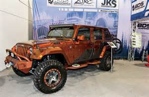 Bds Jeep Lift 404 Not Found