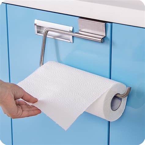 recessed toilet paper holder with shelf toilet paper dispenser with shelf toilet paper holders