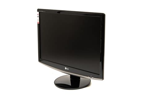 Monitor Lg Flatron lg flatron w2252tq specifications monitors lcd monitors pc world australia