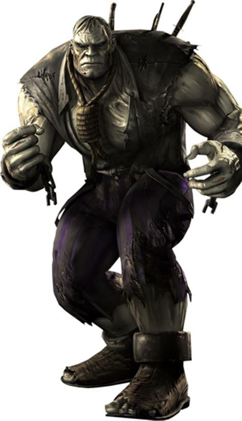 Emoney Justice League Edition Cyborg Logo solomon grundy injustice gods among us wiki fandom