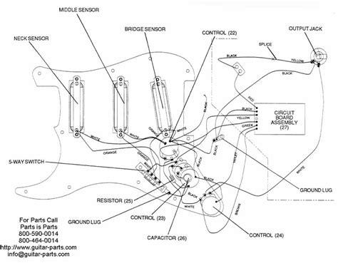 tbx wiring diagram tbx get free image about wiring diagram