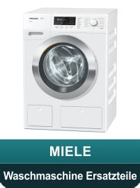 miele waschmaschine classic miele waschmaschine ersatzteile und zubeh 246 r