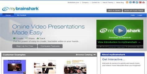 membuat video presentasi online website gratis membuat berbagi presentasi online 2014