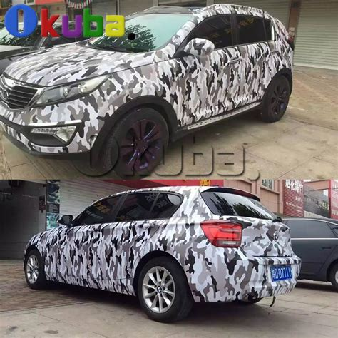 compare prices on camo auto wraps shopping buy low compare prices on vinyl wrap shopping buy low