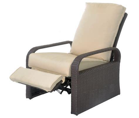 ingrosso divani acquista all ingrosso divano in rattan da grossisti