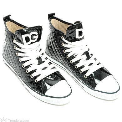 Harga Sepatu Dolce And Gabbana cahpamulang sepatu label dolce gabbana ternyata dibuat