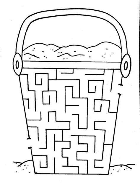 printable maze for preschoolers try your hand at our free printable mazes for kids