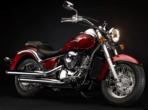 imagenes de motos chopper red chopper hd widescreen car wallpapers wallpapers at