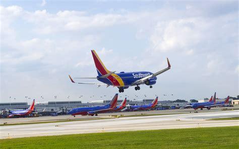 southwest flight sale southwest airlines flash sale travel leisure
