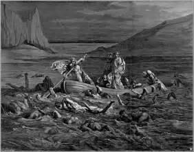 die le unterwelt der griechischen mythologie