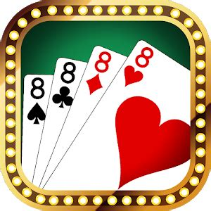 Crazy 8 Gift Card - crazy eights card game android apps on google play