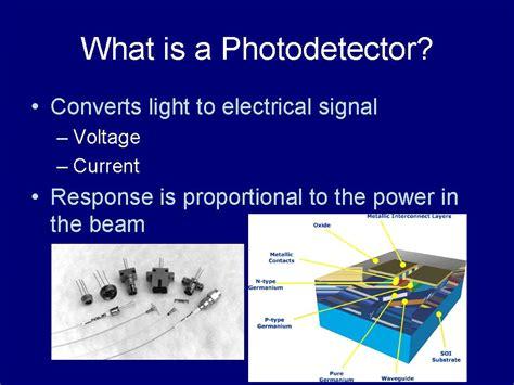nanohuborg wiki computational optoelectronics