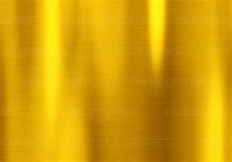 background gold gold background metal graphics